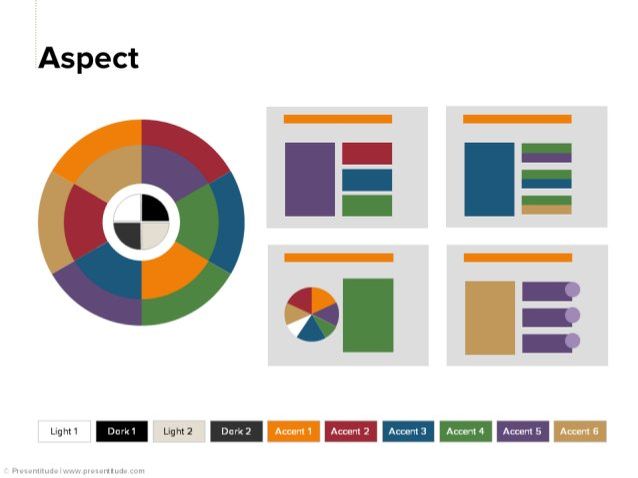 Do you need help with your  presentation design?  Contact Presentitude at  hello@presentitude.com or  (916) 256-2000.  Fol...