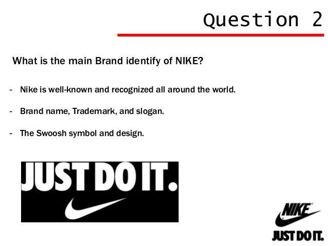 nike brand equity Prophet is a global brand and marketing consultancy that drives relevance, creates compelling customer experiences, ignites digital transformation, and accelerates.
