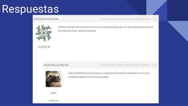 Proceso de la creación de una página web mediante wordpress con dinah…