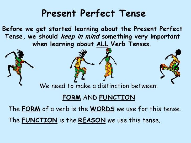 Present Perfect Tense 1 728gcb1308309012