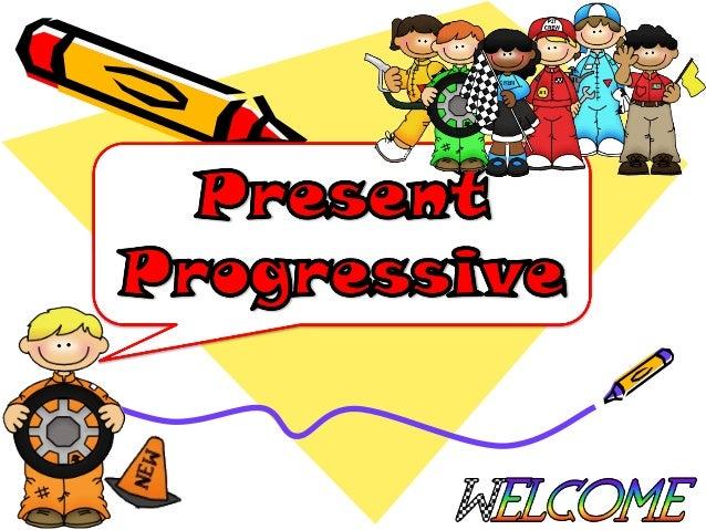 past progressive worksheets