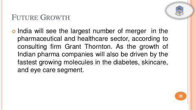 R d scenario in indian pharmaceutical companies