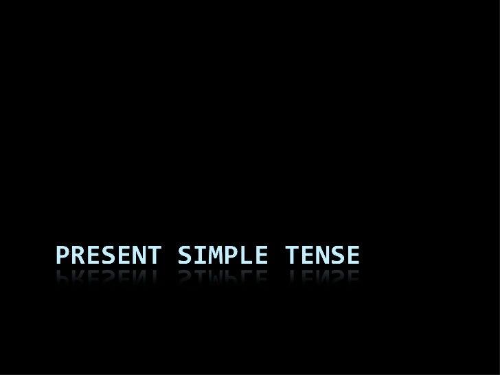 โครงสร้างประโยค Subject+Verb1+ObjectEx:Ieatapple.
