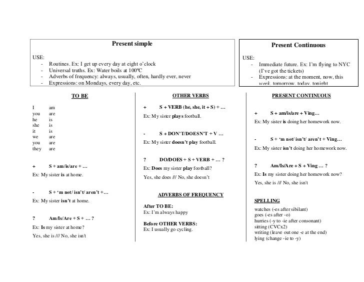 cognitive dissertation completion fellowship harvard