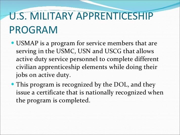 Preseparation Counseling Dd Form - Us map apprenticeship program