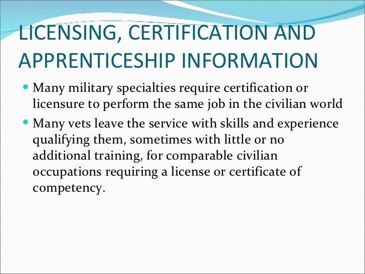 Preseparation counseling dd form 2648