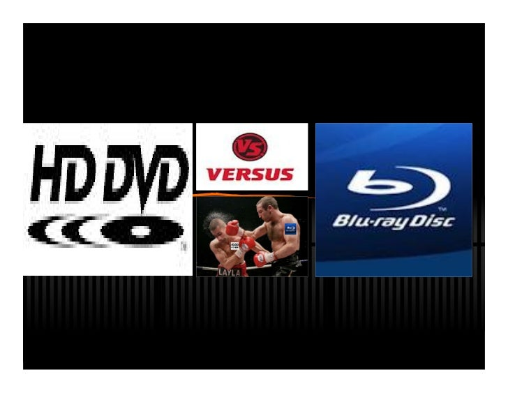 Blu Ray Blu Ray discs are now the leading format of viewing  films in HD. Blu Ray discs have a large amount of  available ...