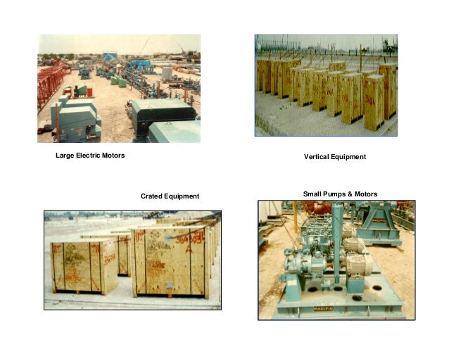 Lsc Oil Mist Systems : Stored machinery preservation