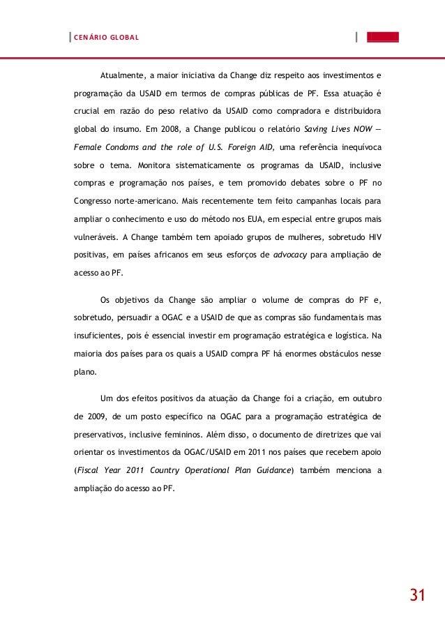 Preservativo feminino das polticas globais realidade brasileira ju 34 fandeluxe Gallery
