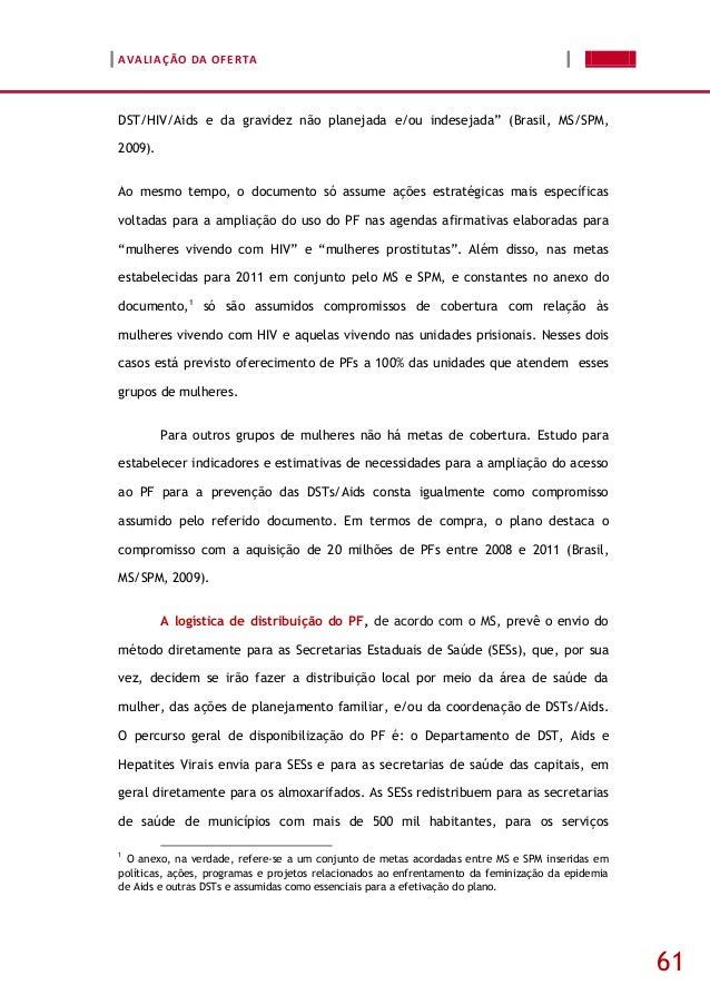 Preservativo feminino das polticas globais realidade brasileira ju 64 fandeluxe Gallery
