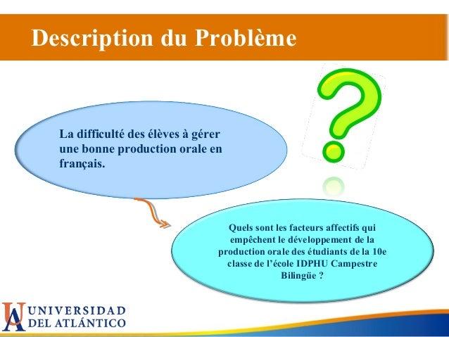 Presetacion ok Slide 2