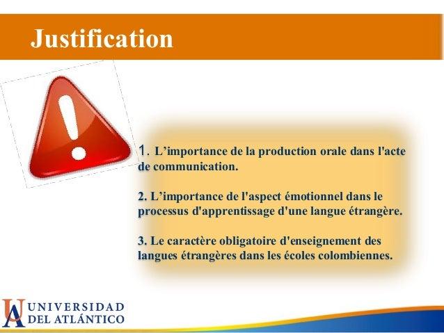 Presetacion ok Slide 3