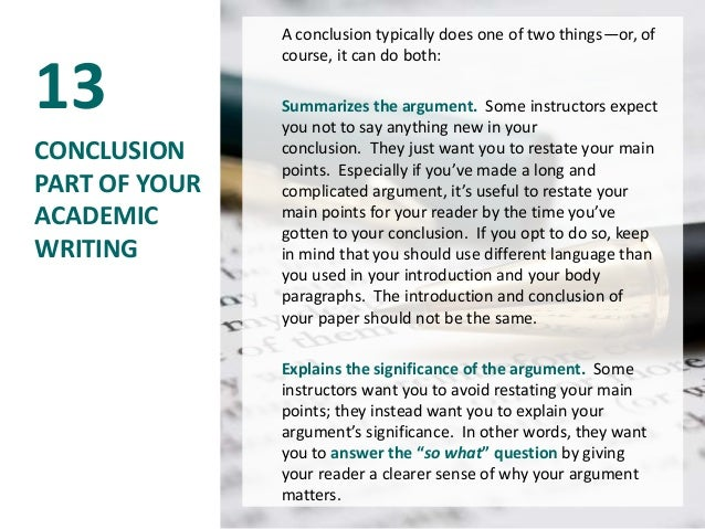 how to write a successful research paper Guidelines on writing a research proposal  (of course you will have to write the thesis in  the length to shoot for is equivalent to a published paper.