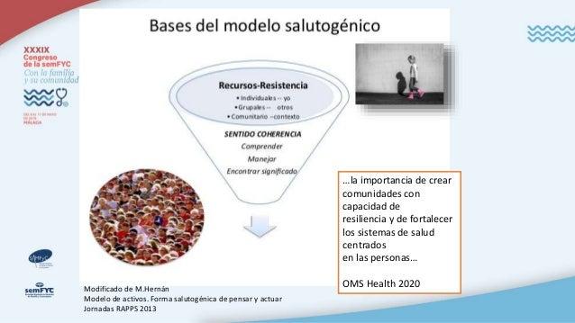 Etapa 1 Preparación y contextualización Etapa 2: Identificación y caracterización de las actividades comunitarias utilizab...