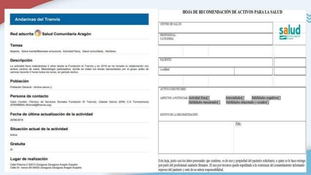 atencioncomunitaria.aragon.es atencioncomunitaria@aragon.es