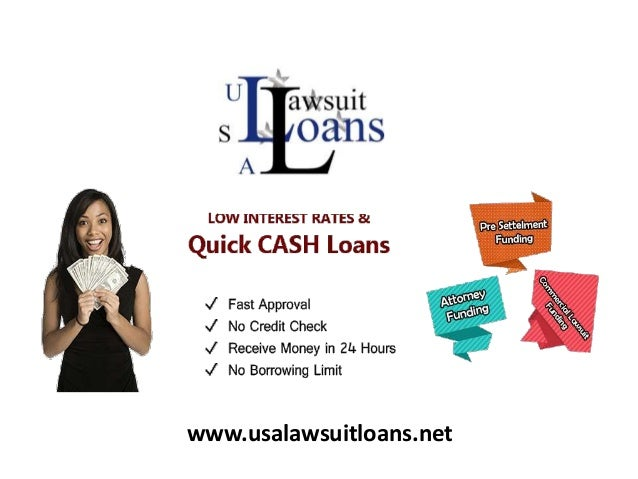 Pre Settlement Cash Advance Lawsuit Structured Settlement. Carpet Cleaning Grants Pass Sony Blue Laptop. How To Design A Wireless Network. Moving Companies In Hampton Roads. Online Professional Degree Weebly Domain Name. Photography College In New York. Woodland Hills Plumber Sole Proprietor To Llc. Private Schools In Fairfax County Va. Storage Port Charlotte Fl Knowledge Base Wiki