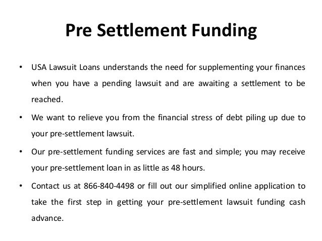 Pre Settlement Cash Advance Lawsuit Structured Settlement. Vocational Technical Colleges. How Long Is Electrician School. Lawyers In Hartford Ct Ria Investment Advisor. Wholesale Website Design What Is Fax To Email. Arbor Nomics Tree Service Vpn Internet Access. What Is A Zerona Treatment Hybrid Cargo Vans. Best Cheap Hotels New York Yahoo Finance Jpm. Best Credit Card For Usa Slip And Fall On Ice
