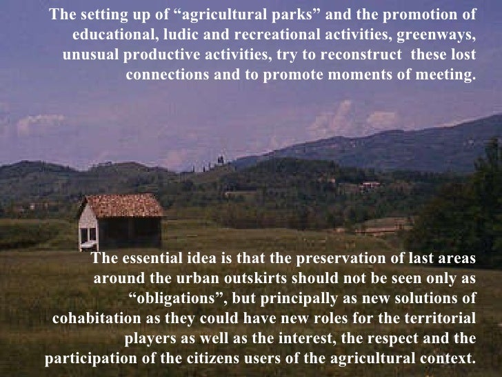 Pres Gargnano 2003 Slide 3