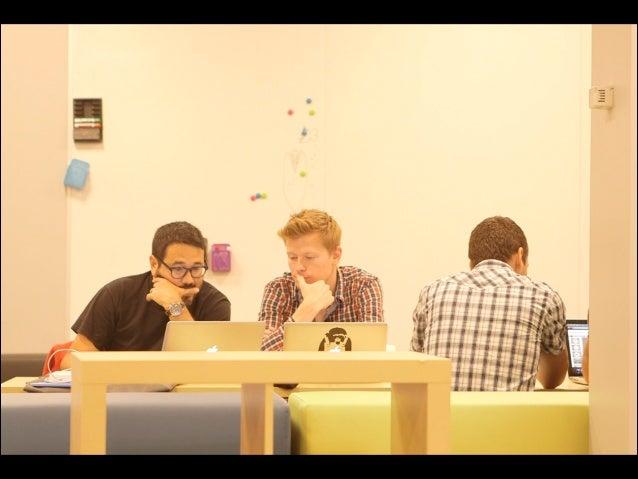 Fab labs, coworkings et espaces publics intérieurs: soutenir les nouvelles pratiques collaboratives en bibliothèque