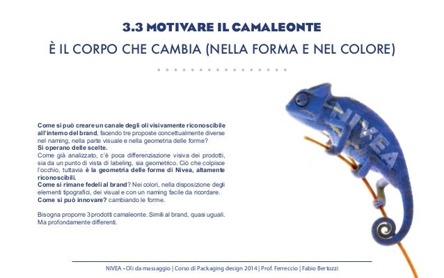Camaleonte risalente v 3.2