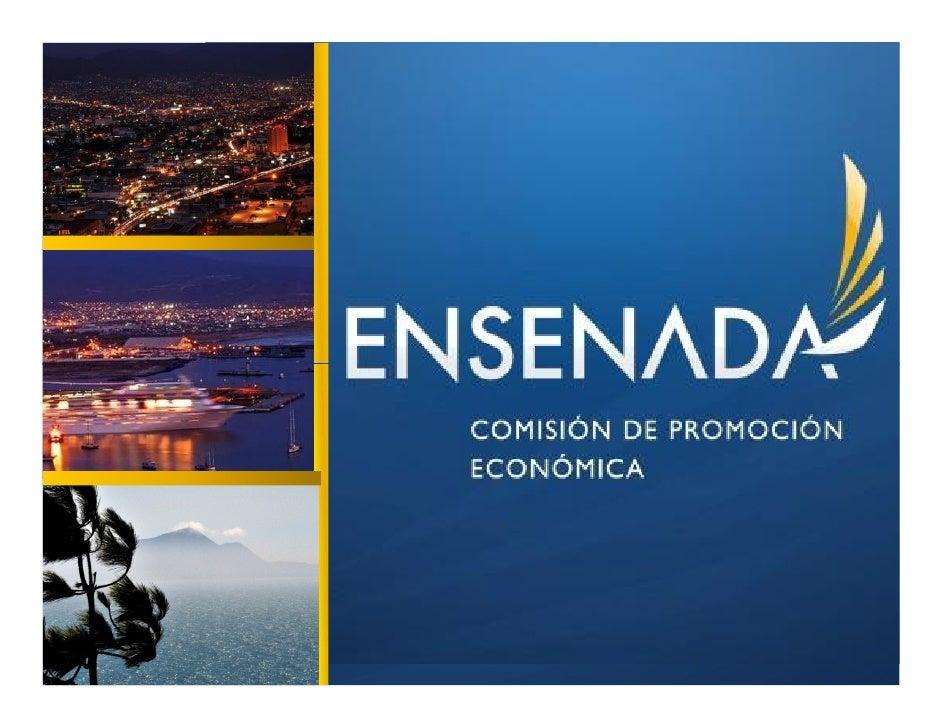 Promoción económica   Retención y expansión de empresas