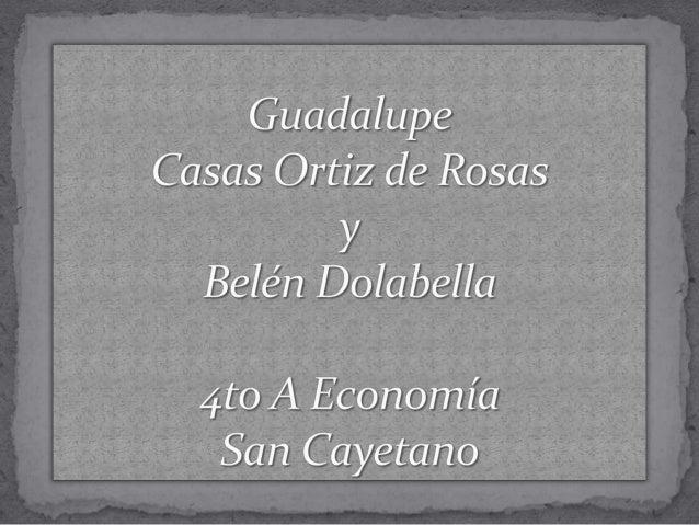  Julio Argentino Roca nació el 17 de Julio de 1843 en Tucumán, hijo de José Segundo Roca; estudió en el Colegio Nacional ...