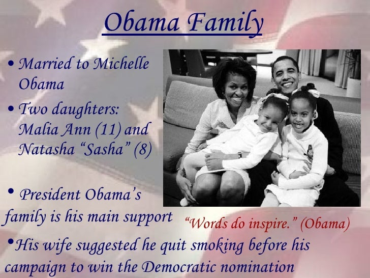 michele obama dissertation Below is a word-searchable text of michelle obama's princeton thesis unearthed by politico for a pdf copy, click here princeton-educated blacks and the black community by michelle lavaughn robinson a thesis presented to princeton university in partial fulfillment of the requirements for the degree.