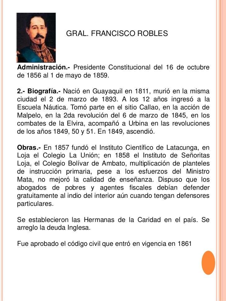 2da parte del presidente municipal de xolix hidalgo real - 2 7