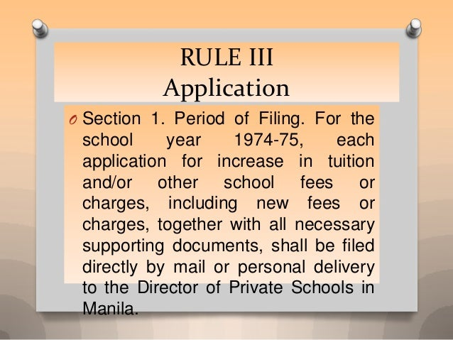 presidential decree Labor code of the philippines presidential decree no 442, as amended a decree instituting a labor code thereby revising and consolidating labor and social laws to.