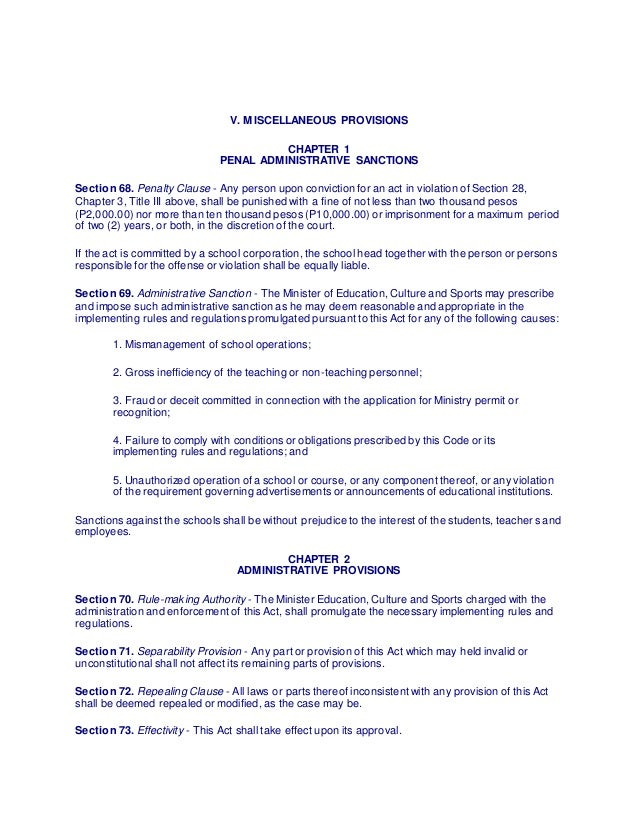 Presidential decree noann – Antigone Worksheets