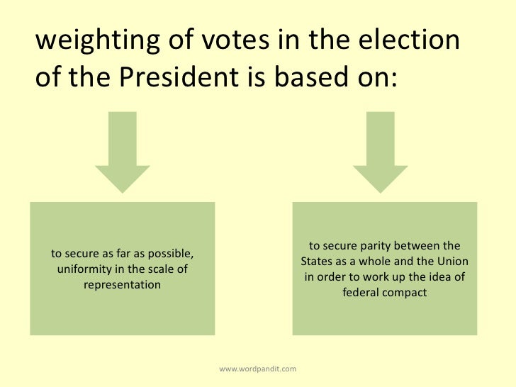 election procedure in india Electoral system in india 181 election commission of india structure of government 184 electoral process elections in india are conducted according to the procedure laid down by law the following process is observed 1841 notification for election.