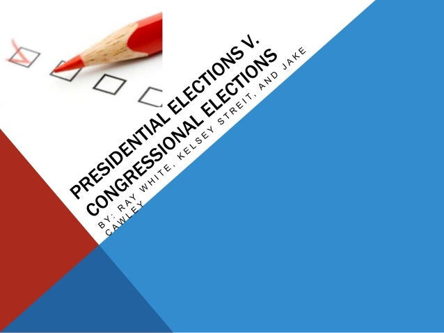 POPULAR VOTE:The vote for a U.S. presidential candidate made by the qualified  voters, as opposed to that made by the elec...
