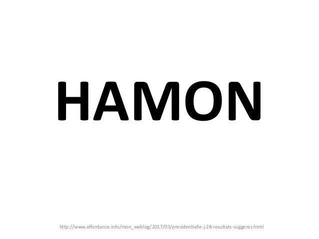 http://www.affordance.info/mon_weblog/2017/03/presidentielle-j-28-resultats-suggeres.html HAMON