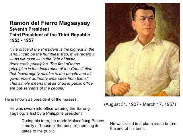 matrix of all presidents of the republic of the philippines The style evolution of ruby rose start slideshow (source: alberto e rodriguez/getty images north america) more pics like this.