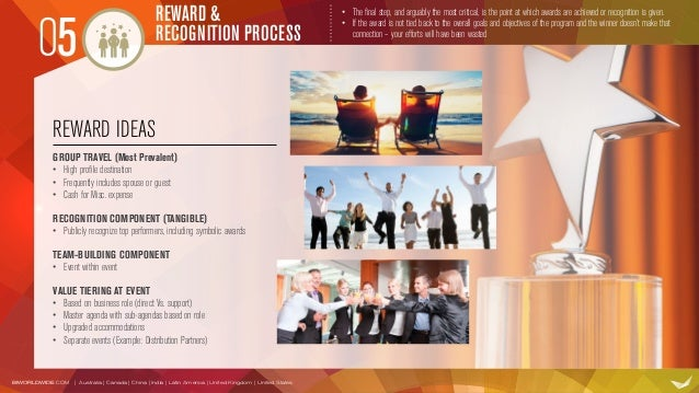 how to best reward employees To acknowledge the efforts of outstanding employees across the fas and the   rewards, at their best, can cost little or even nothing, but they can mean a great.