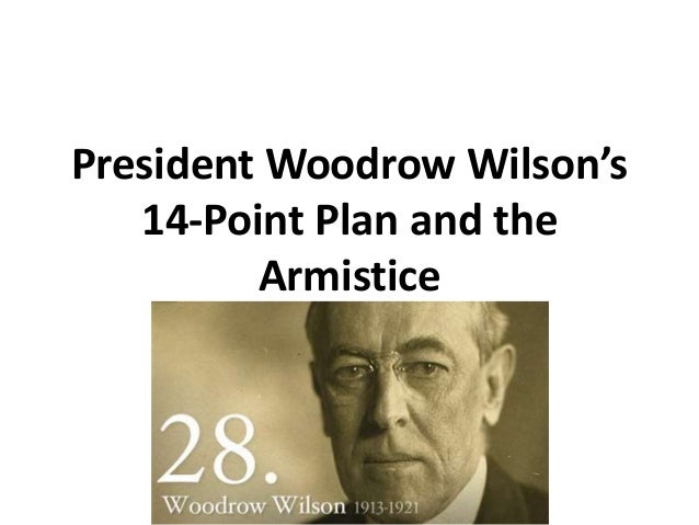 how successful was woodrow wilson in Thomas woodrow wilson december 28, 1856 staunton, virginia, us died wilson's success in new jersey gave him a national reputation as a progressive.