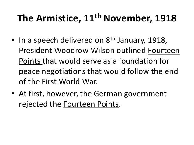 a report on president woodrow wilsons fourteen points on the standards for foreign affairs Argument woodrow wilson was more racist than wilsonianism america's 28th president reversed racial progress at home but internationally he was ahead of his time.