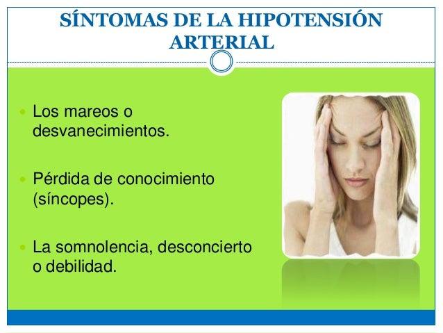 Presión Arterial UP Med