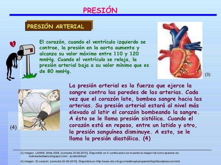 La información del hombre perezoso a hipertensión intracraneal