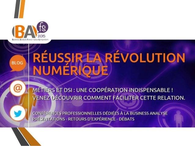 CIO, 22 décembre 2014 DISRUPTEUR INITIATEUR TRANSFORMATEUR DESIGNER LEADER FACILITATEUR TECHNOPHILE ANALYSEUR Institut esp...