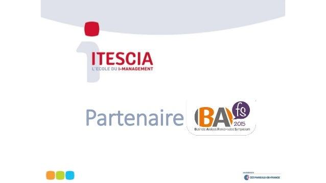Chiffres clés 2campus : à Pontoise (95) à Cergy (95) 17 formations de Bac+2 à Bac+5, en alternance 3 diplômes Bac+4/+5 en ...