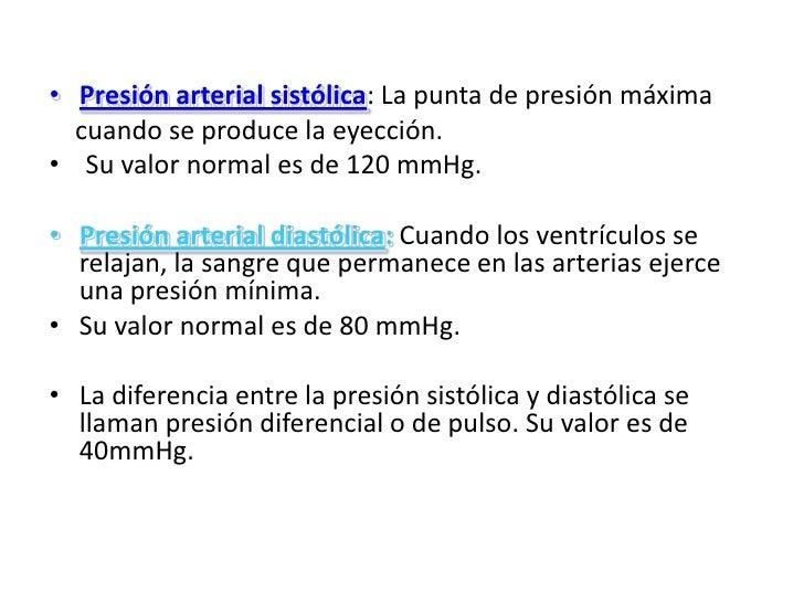 remedios naturales contra la hipertensión arterial simptoms
