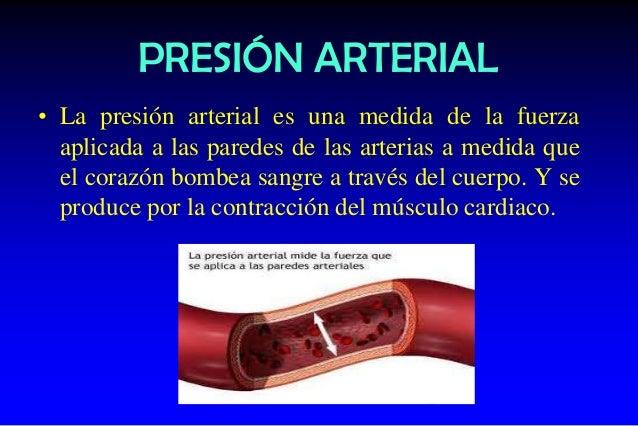 hipertensión pulmonar wikipedia en el cuerpo humano