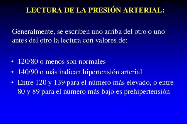 HIPERTENSIÓN ARTERIAL • Elevación de la presión arterial que afecta el funcionamiento y estructura de arterias musculares.