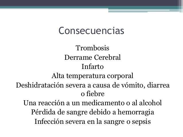 2c1c86565693b !Causas De La Presión Arterial ...