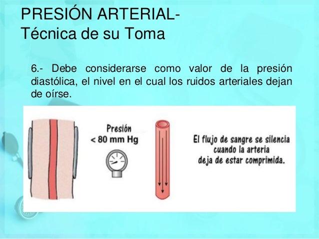Obtener mejor hipertensión intracraneal Resultados siguiendo cinco pasos simples