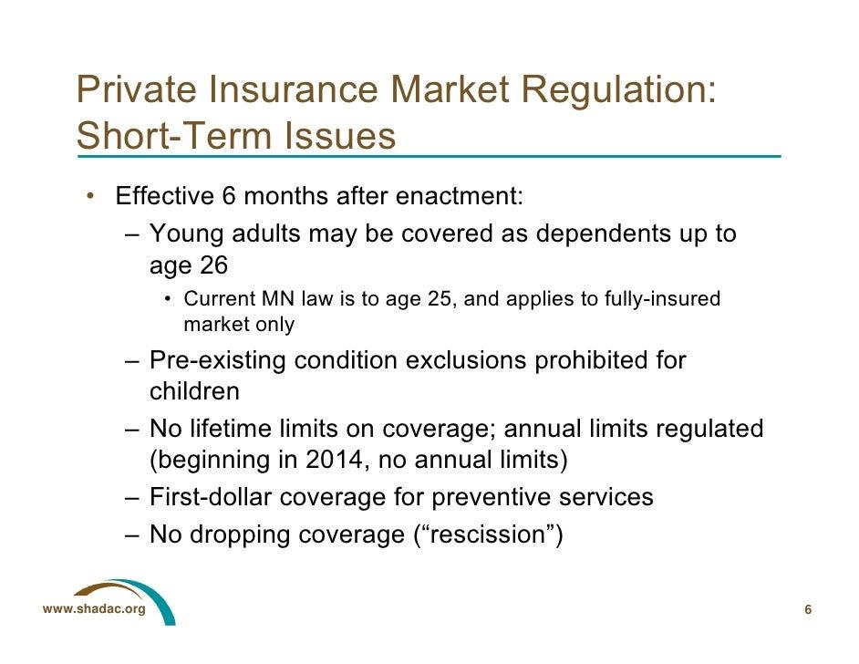 Estimated health insurance premiums 2019