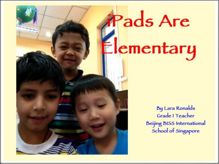 This book was madeusing Book Creator for iPad