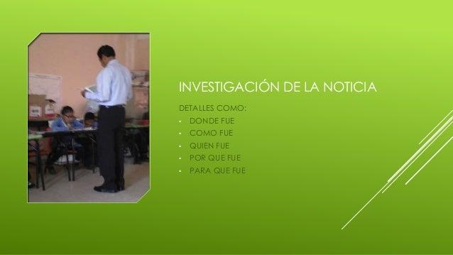 Presntacion tic  Slide 3