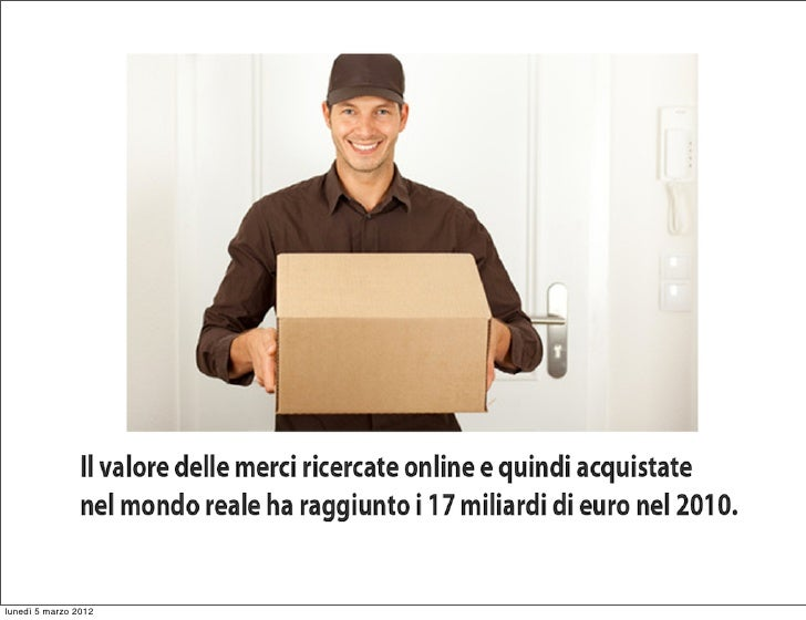 Outlet Mobili Geolocalizzato.Outlet Mobili Italia